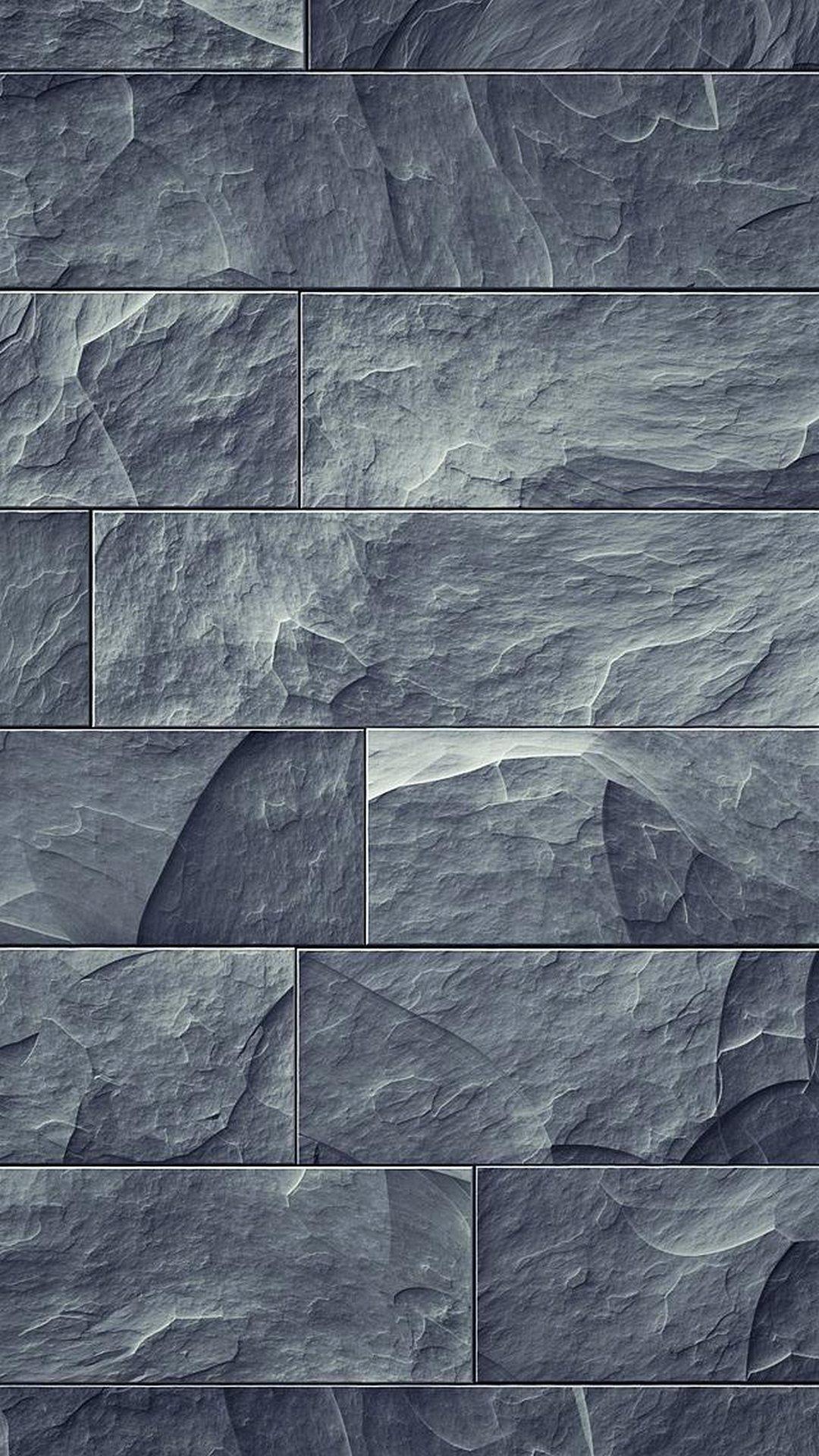 wall35