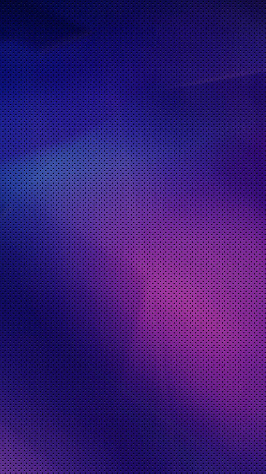 got a new iphone  here are 40 stunning wallpapers for it