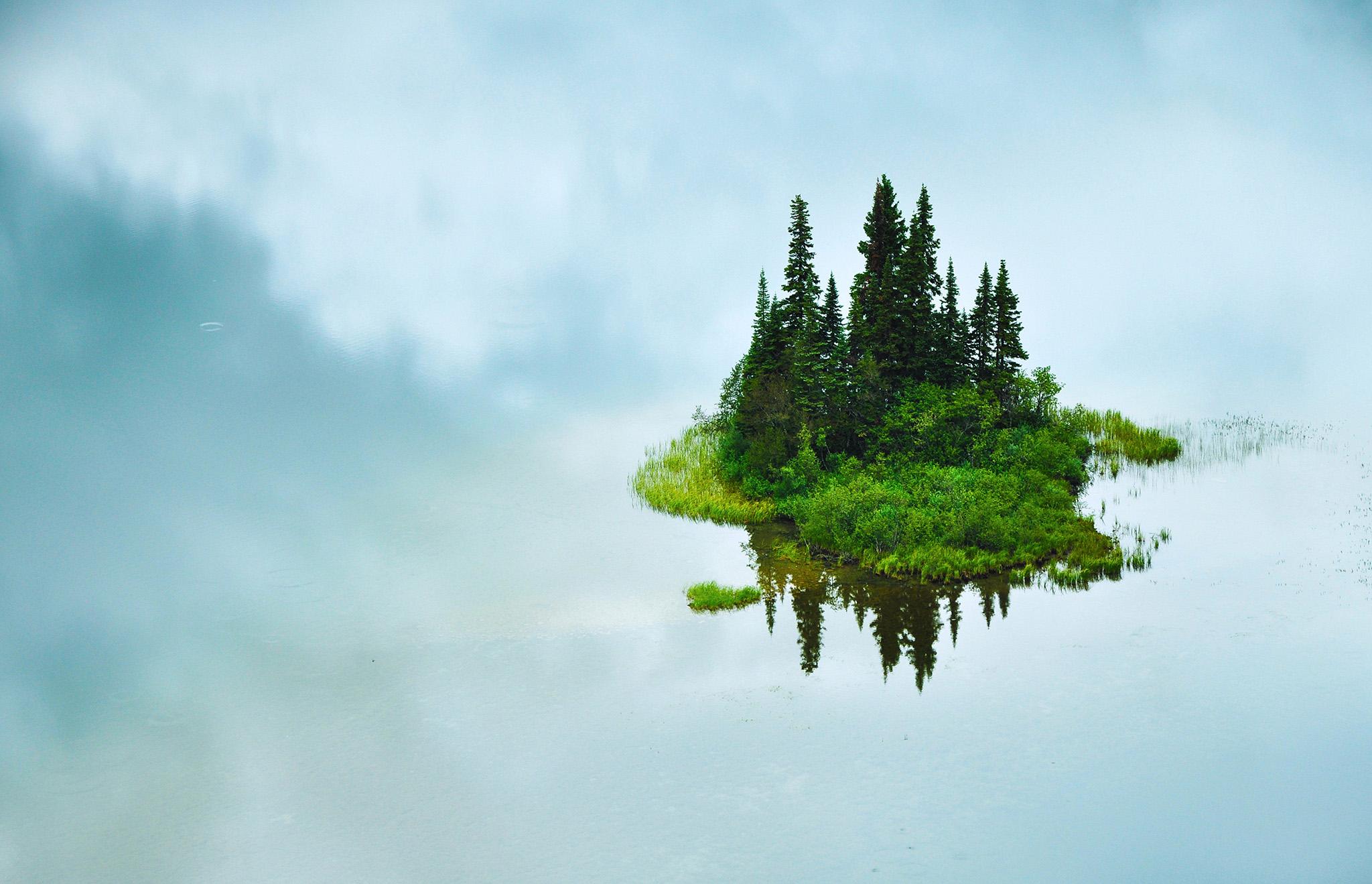 The Floating Island - 2014-04-01_242536_outdoor-scenes.jpg
