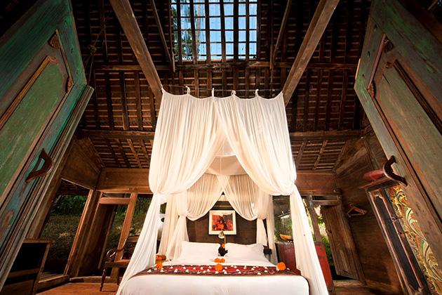 Bambu Indah Villa, Bali, Indonesia6