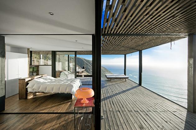 Casa Till Residence2