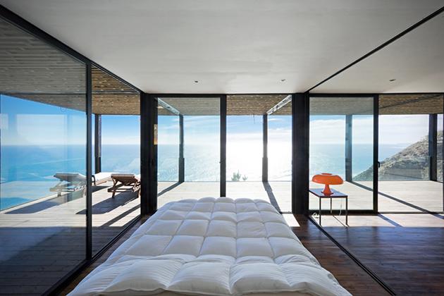 Casa Till Residence3