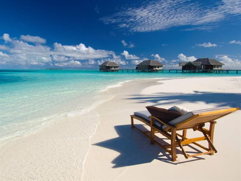 Conrad Maldives Rangali Island Resort5