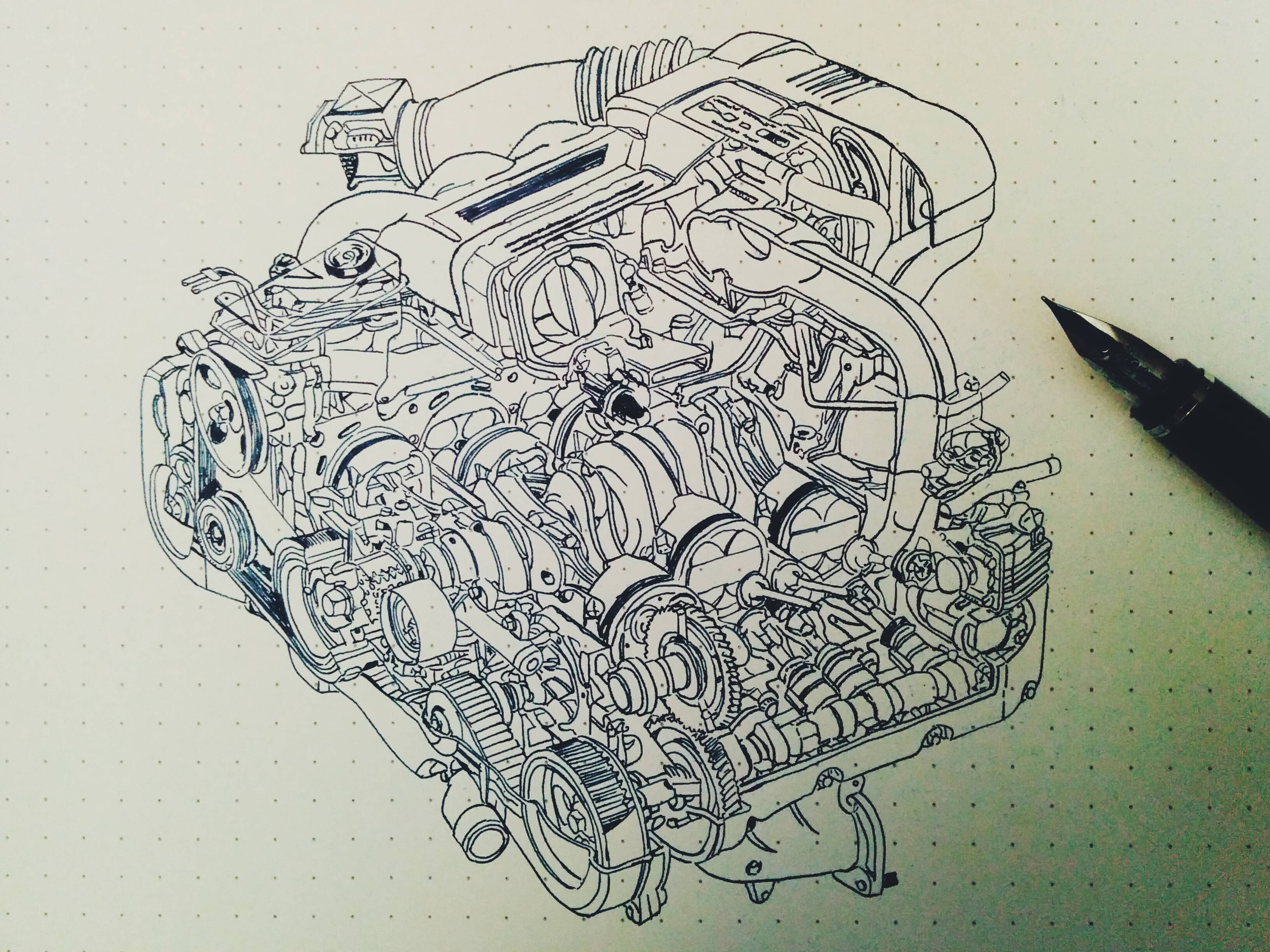 doodle17