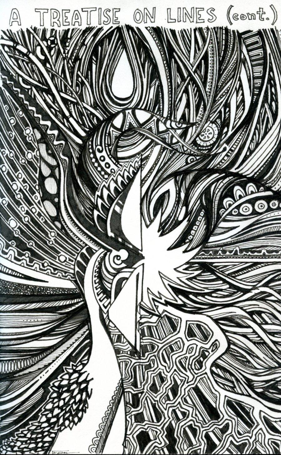 doodle27