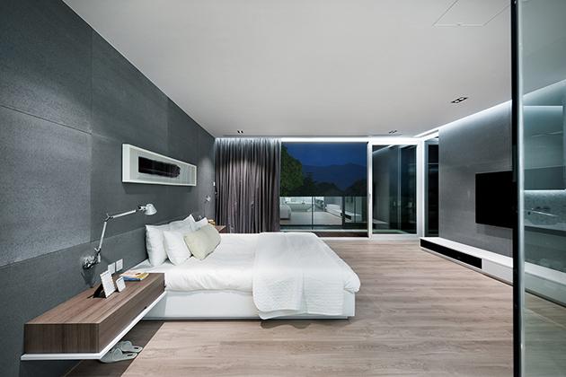 Hong Kong Residence4