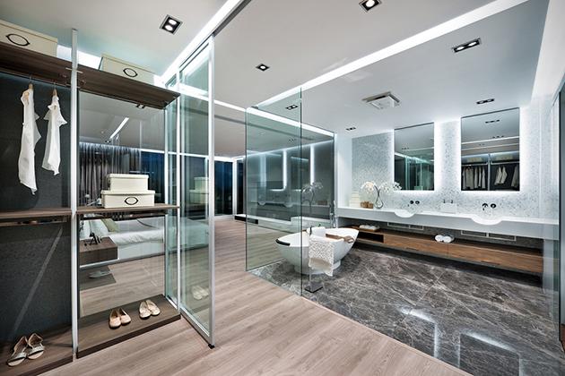 Hong Kong Residence5