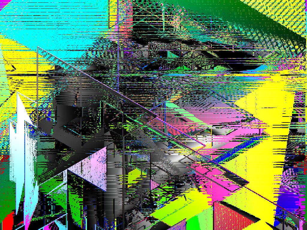 diff_12