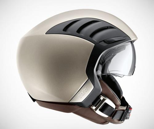 incorporatedchaos-bmw-helm-airflow-2