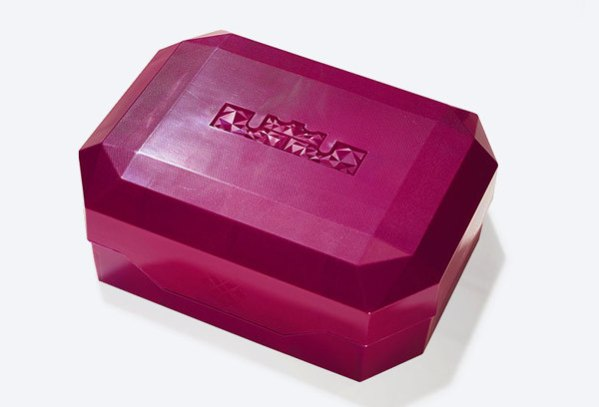 Nike Crown Jewel Packaging1