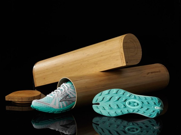 PureProject Shoes
