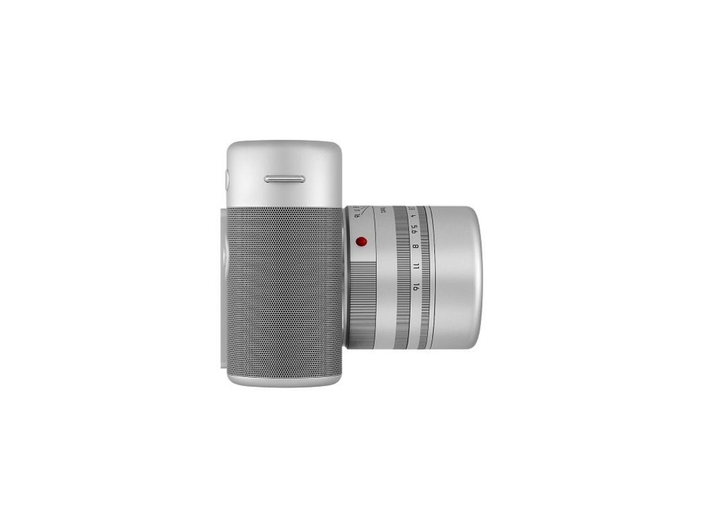 u-hh-leica-m-jony-ive-mark-newson