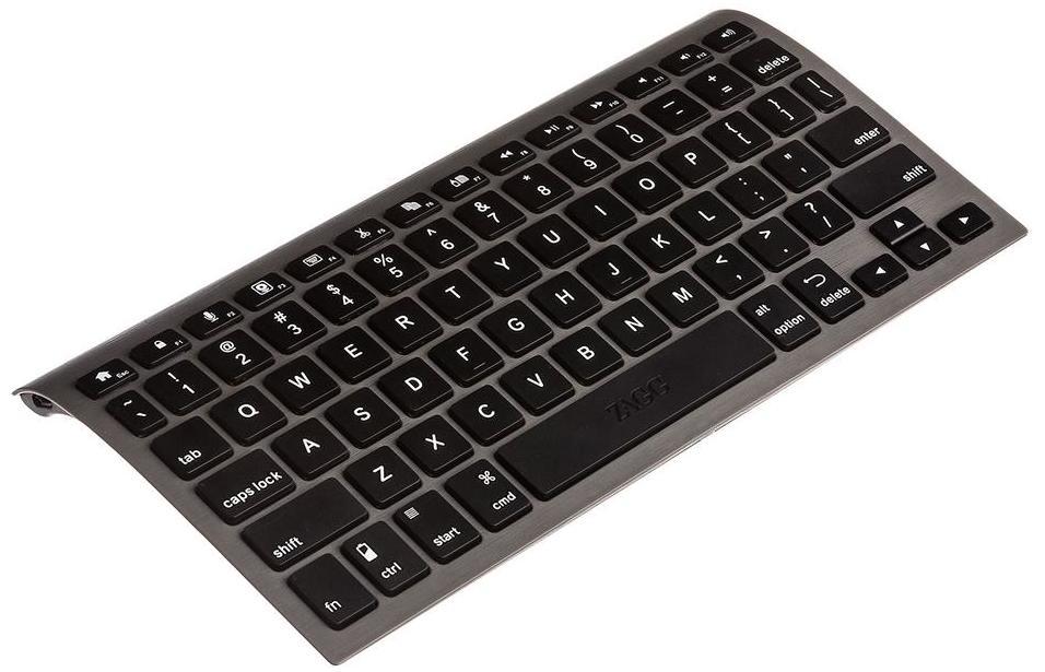 ZAGG ZAGGKeys Universal Keyboard